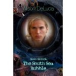 South Sea Bubble