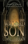 the-wayward-son-front-cover